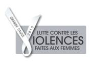 Fédération Nationale GAMS | Education à la sexualité | Scoop.it