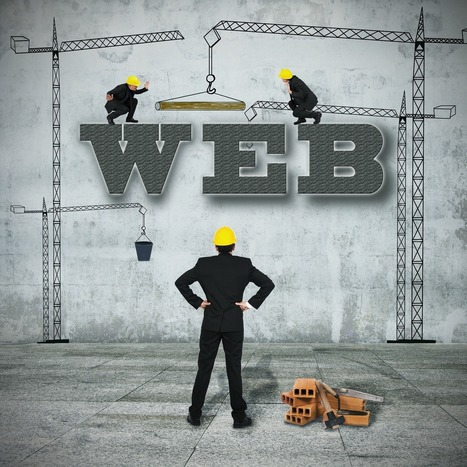 4 Signs Your E-Commerce Website Needs an Upgrade | Online Chat Support Service for Website | Scoop.it