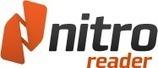 Nitro PDF Reader — Un lecteur de PDF Reader qui détone | Formation et partage | Scoop.it