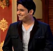 Wedding Bells for Kapil Sharma! Who's that girl? | Business news | Scoop.it