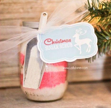 Christmas | #thingsilove @dealiciousitalian.com | Scoop.it