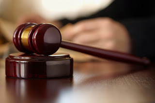What Should You Do If Someone Sues You In Small Claims Court? | Barry LaBov | Scoop.it