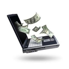 Earn Money Online | How to earn money online | Scoop.it