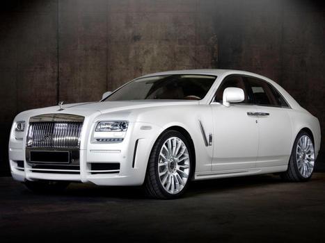 Chauffeur Sydney Limousines, Limo Chauffeurs Sydney, Luxury Car Hire Sydney | Sydney Limousine Hire Service | Scoop.it