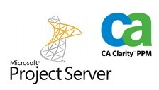 Herramientas PPM: Somos expertos en Ms Project y Project Server de Microsoft, y en Clartity de CA | Curso Certificación PMP, Simulador PMP y Formación Gestión de Proyectos | Scoop.it