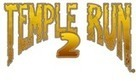 Temple Run 2 Breaks Record with 50 Million Downloads in Two Weeks | TriplePoint Newsroom | Reflejos del Mundo Real | Scoop.it