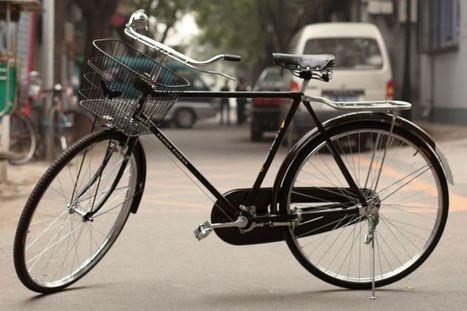 La empresa española que pagará a los empleados que vayan a trabajar en bici | movilidad sostenible | Scoop.it