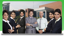 Executive search firms india | HR Management India | Scoop.it