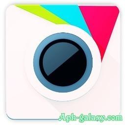 Photo Editor by Aviary Full 4.0.1 Apk - Apk Galaxy | Downloadgamess.net | Scoop.it