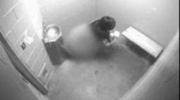 Puyallup jail filmed naked suspects with spy cam, lawsuit alleges - Q13 FOX | Surveillance Products | Scoop.it