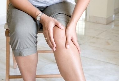 Knee Popping | Take Care of Your Knees | Scoop.it