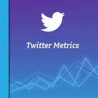 How to Tell if Your Twitter Campaign ACTUALLY Worked | Simply Measured | Social Media Magic | Scoop.it