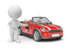 Getting the Best Car Insurance | Cris Insurance | Scoop.it