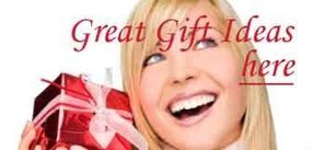 Gift Baskets Perth, Birthday Gifts, Hampers Australia  | Surprise Australia | Gift Baskets | Scoop.it