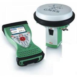 Surveying steadily penetrating global GPS market - Surveyequipment.com | Geospatial Industry | Scoop.it