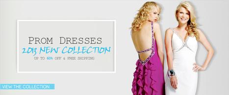 Online Shopping Dresses, Cheap Party Dresses, Wholesale Wedding Dresses foreverdresses.com | Forever 21 | Scoop.it