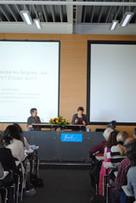 Conférence Nicole Poteaux: Interagir pour apprendre les langues: oui, mais comment   Ressources pour enseigner   Scoop.it