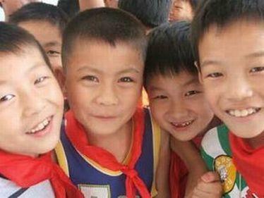 ¿Por qué los niños chinos son tan inteligentes? - Matemáticas primaria | Al calor del Caribe | Scoop.it