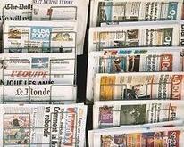 Outils et ressources pour l'éducation aux médias  I  CLEMI de NANTES | Média et Nouvelles technologies | Scoop.it
