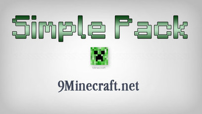 Wuppy's Simple Pack Mod 1.7.2   Minecraft 1.7.2 Mods   Scoop.it