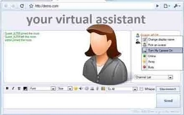 hire virtual assistant | Business | Web design | Scoop.it