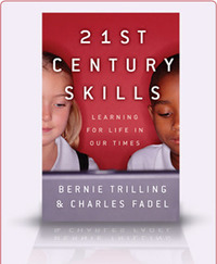21st Century Skills | Home | 21st Century Teaching and Learning Resources | Scoop.it