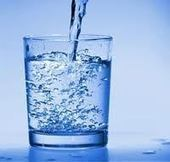 What aboutwater?   My Real Food Family - Nutrition and Wellness   Scoop.it