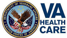 Amid stubborn backlog, VA plans to outsource more disability exams   Veterans Affairs and Veterans News from HadIt.com   Scoop.it