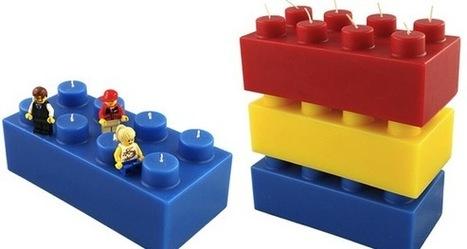 Constructivismo y el Aprendizaje Significativo | Constructivismo | Scoop.it