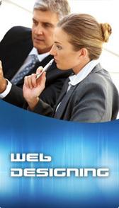 Web Development Companies in Hyderabad India, Web Developers Hyderabad India, Web Services In asp.net Hyderabad India, Web Services Hyderabad India, Web Developers Hyderabad,Vizag,Vijayawada,Bangal... | Web  Developer  India |Best Web Development Services |Web Development Companies | Web Development Services in india | Scoop.it