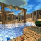 Free Armour Games | Armour Games | calaxco | Scoop.it