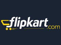 Flipkart Coupons   coupons   Scoop.it