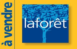 Immobilier : le poids de l'offre, le choc de la demande | Ensemble et Toit - Jean Christophe HEBERT : Laforet | Scoop.it