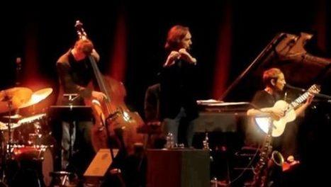 Coup d'envoi du Total Jazz à Saint-Gilles | Habiter La Réunion | Scoop.it