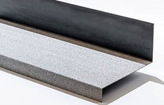 Non-Slip Stairs - zGrip™ | Industrial Safety | Scoop.it