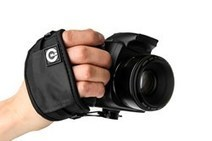 Hand Strap: An Essential Camera Accessory launched by Custom SLR | Digital Camera World | Scoop.it