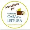 Língua portuguesa - 2º e 3º cíclo.