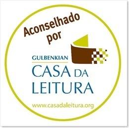 Bem-vindo à Casa da Leitura | Língua portuguesa - 2º e 3º cíclo. | Scoop.it