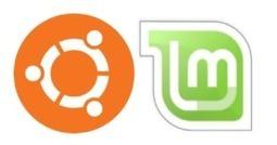 memo-linux.com » Installation du kernel Linux 3.15 pour Ubuntu et Linux Mint | Astuces Linux | Scoop.it