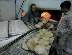 Egypt warns bakers against strike action | Égypt-actus | Scoop.it