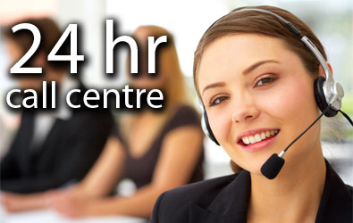 Experienced outbound call service provider to improve your sales and profit   Sydney Call Centre: Taking call centre business & customer services to the next level   Scoop.it