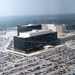 Das Reality Mining der NSA | Social Media or More | Scoop.it