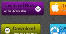 Free Vector Button Download   Boîte à outils du web 2.0   Scoop.it