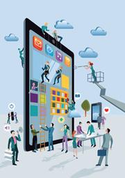 Comment comprendre et optimiser l'entreprise « agile » | Personal Branding and Professional networks - @Socialfave @TheMisterFavor @TOOLS_BOX_DEV @TOOLS_BOX_EUR @P_TREBAUL @DNAMktg @DNADatas @BRETAGNE_CHARME @TOOLS_BOX_IND @TOOLS_BOX_ITA @TOOLS_BOX_UK @TOOLS_BOX_ESP @TOOLS_BOX_GER @TOOLS_BOX_DEV @TOOLS_BOX_BRA | Scoop.it