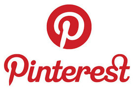 Drive Huge Traffic to Your Blog from Pinterest - Blogging Tuition | Social Media | Scoop.it