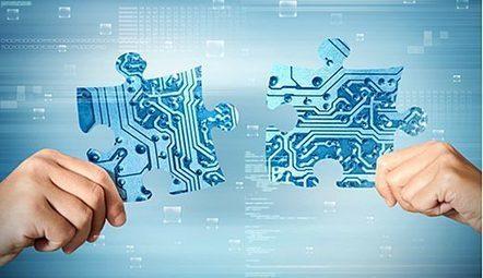 Los 10 factores claves para una Transformación Digital exitosa. | desdeelpasillo | Scoop.it