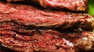 Kennedys Karne | Carne asada san diego, Butcher shop san diego | Kennedy's Karne | Scoop.it