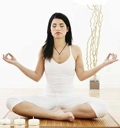 Why yoga for the soul and the body? | HEALTHY LIFE | Scoop.it