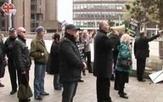 BNPtv » Liverpool Demo – Muslim Groomers Sentenced | Race & Crime UK | Scoop.it