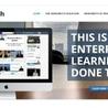 E Learning Content Development